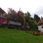 Abbruch Kreuzthal 2012 (3)