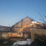 Brandschaden Dietmannsried 2013