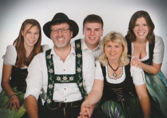 Familieunternehmen Besserer